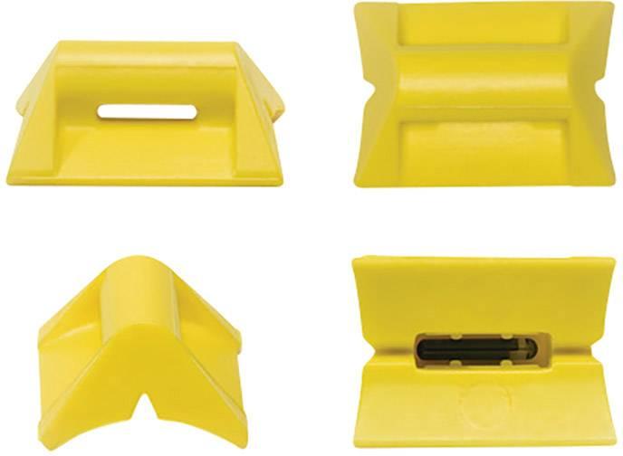Transpondér RFID HellermannTyton 151-01472 151-01472