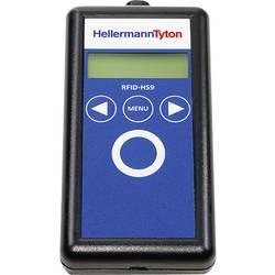 RFID čtečka HellermannTyton 556-00700 556-00700
