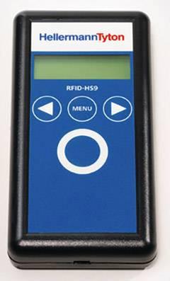RFID čtečka HellermannTyton 556-00701 556-00701