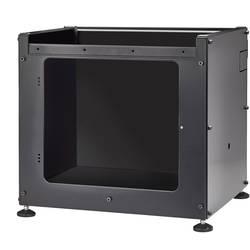 Kovové pouzdro Vhodné pro 3D tiskárnu renkforce RF500 ve verzi stavebnice