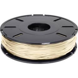 Vlákno pro 3D tiskárny Renkforce 01.04.17.7201, polypropylen, 2.85 mm, 750 g, přírodní