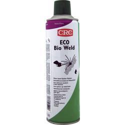 Separační prostředek pro svařování ECO BIO WELD CRC 31913-AE