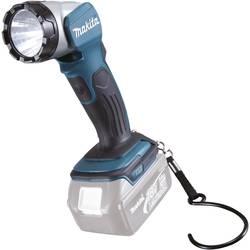 Pracovní svítidlo Makita DEADML802, N/A