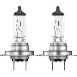 Halogénová žiarovka Osram Auto 64210NB-HCB, H7, 55 W, 1 pár
