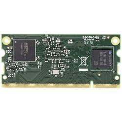 Raspberry Pi® Compute Modul 3 4GB Raspberry Pi® Compute Modul 3