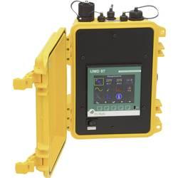 Síťový analyzátor PQ Plus MMD 97 71.06.9110.CO