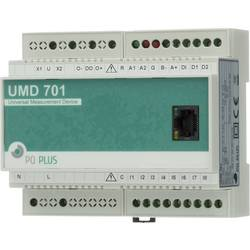 PQ Plus UMD 701 10.01.6004.CO