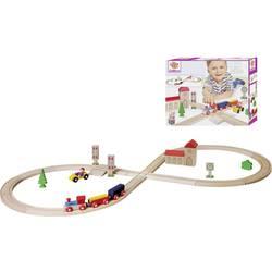 Eichhorn Holzeisenbahn 100001262
