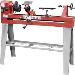 Kopírovací soustruh Holzmann Maschinen VD1100ECO_400V VD1100ECO_400V