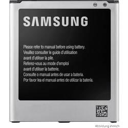 Samsung Li-Ion akumulátor Handy Akku für (Bezeichnung Originalakku: )