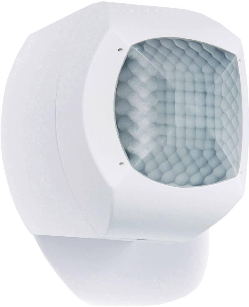 Detektor pohybu Finder 18.51.8.230.B300, 250 V/AC, 400 V/AC, Max. dosah 8 m