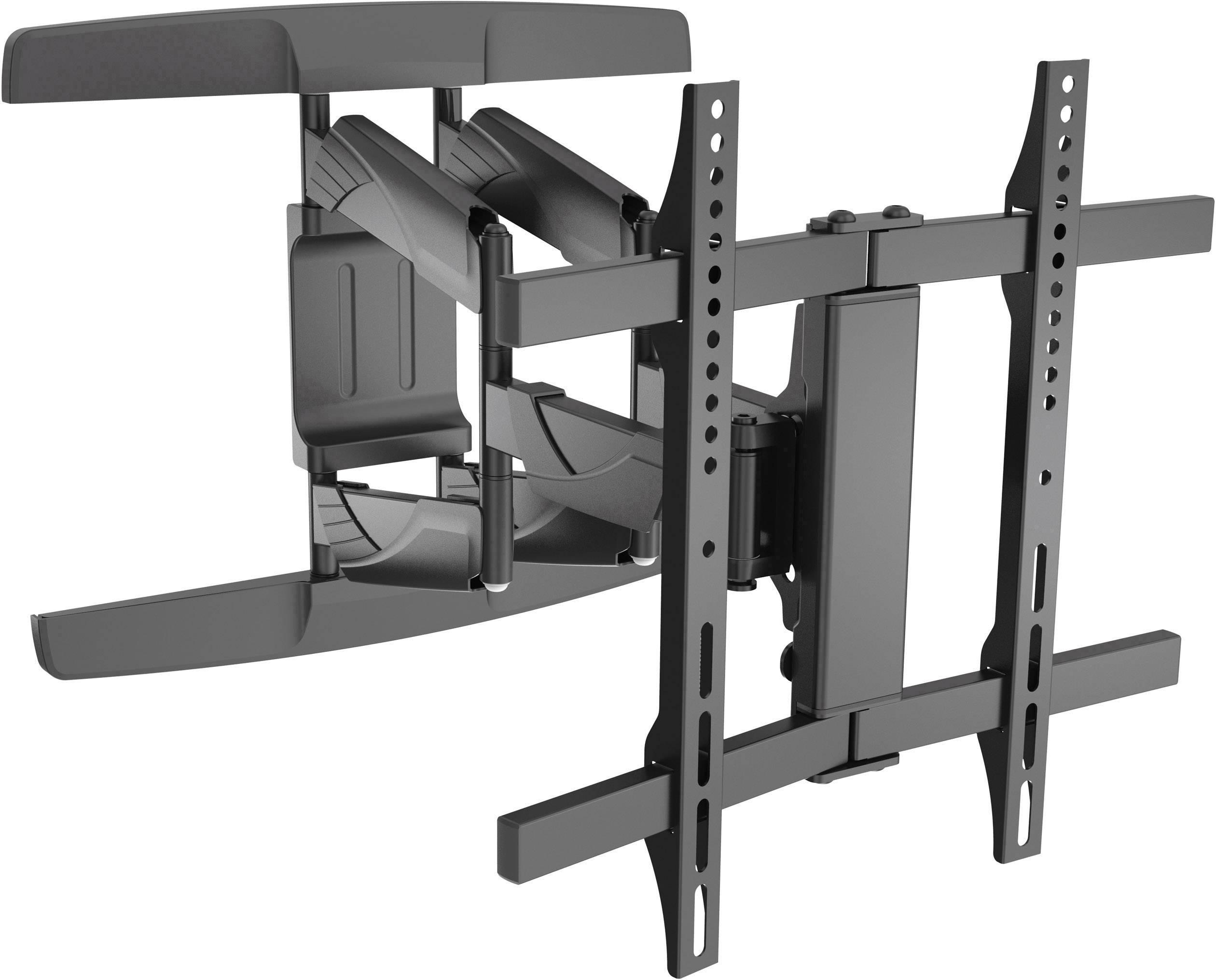 """TV držák na zeď My Wall HP 40 CL, naklápěcí + nakláněcí, 81,3 cm (32"""") - 165,1 cm (65"""")"""