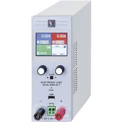 Elektronická zátěž EA Elektro-Automatik EA-EL 9080-45 T, 80 V/DC 45 A