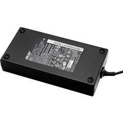 Napájecí adaptér k notebooku Acer KP.18001.001, 180 W, 19.5 V/DC, 9.23 A
