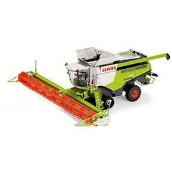 RC model auta zemědělské vozidlo HAPPY PEOPLE RC Mähdrescher Lexion 780 Claas 33718888, 1:20