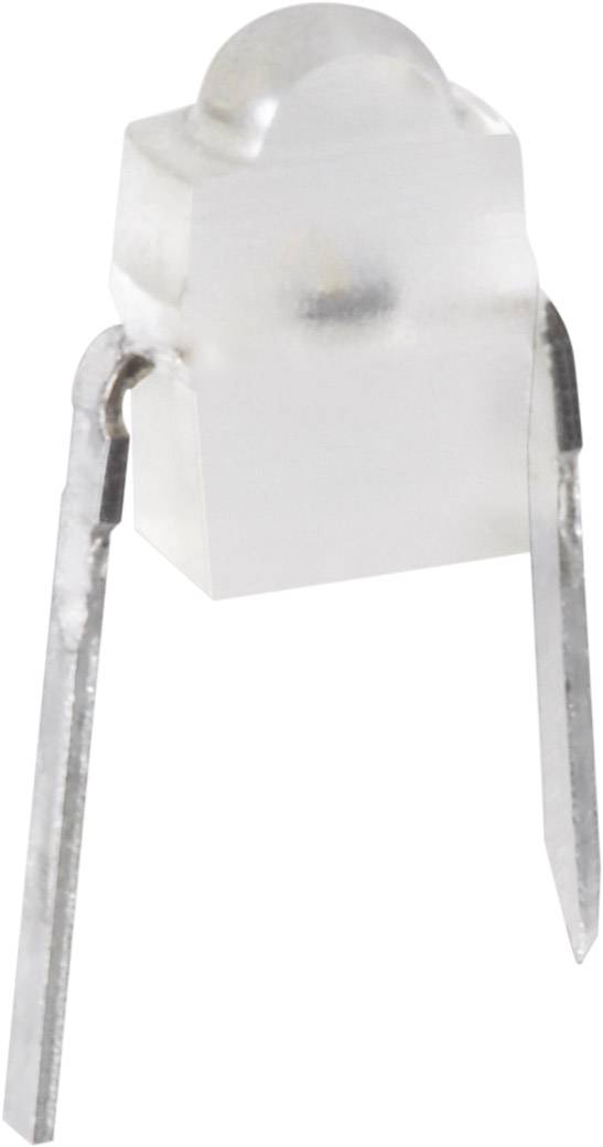 Fototranzistor Osram Components, SFH 305-2/3, 1100 nm, 16 °