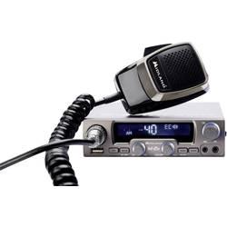 CB radiostanice Midland M-20 C1186