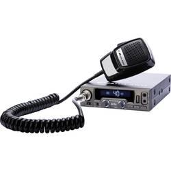 CB radiostanice Midland M10 C1185