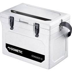 Přenosná lednice (autochladnička) Dometic Group CoolIce WCI 13, 13 l, šedá, černá