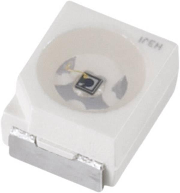 SMT fototranzistor Osram Components SFH 320-3, TOPLED