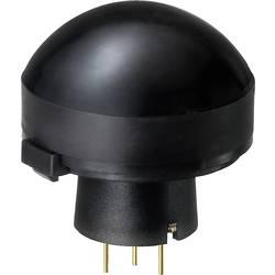 Pohybový senzor PIR Panasonic EKMB1304112K, Max. dosah 12 m