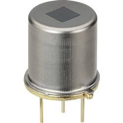 Pohybový senzor PIR Panasonic EKMC1600100