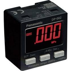 Senzor tlaku Panasonic DP-001-P, -1 bar až 1 bar