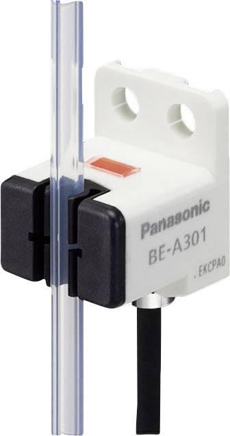 Snímač vzduchových bublin Panasonic BE-A301P, 5 - 24 V/DC, (d x š x v) 20 x 15.5 x 16.5 mm
