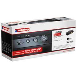 Edding toner náhradní Kyocera TK-170 kompatibilní černá 7200 Seiten EDD-5002