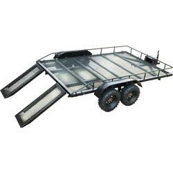 Vozík pro crawler Amewi 1:10 stavebnice