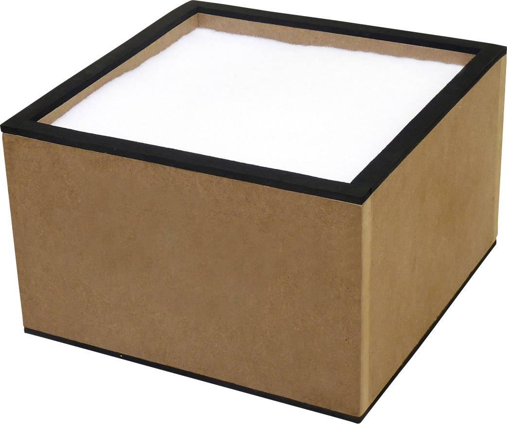 Uhlíkový filtr Weller Professional T0058762858