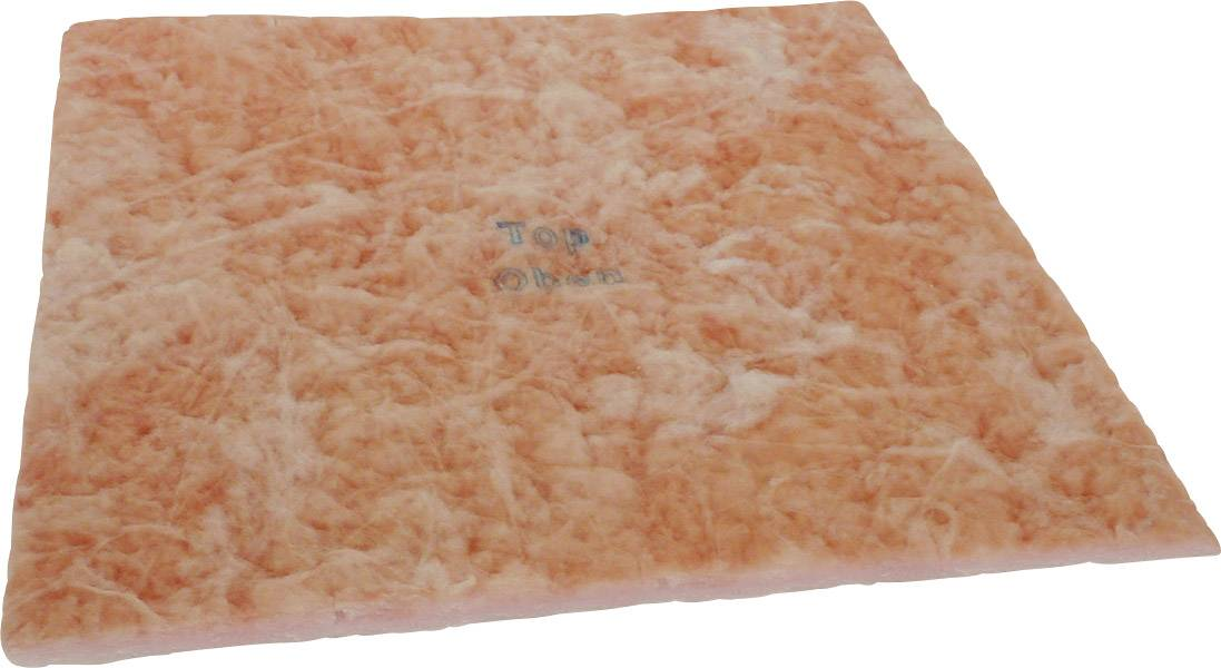 Filter na jemný prach Weller Professional T0058762857