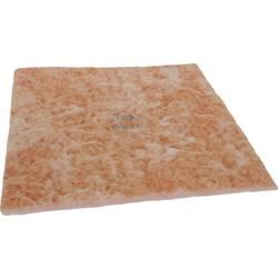 Filtr jemného prachu Weller F7 T0058762857, 10 ks