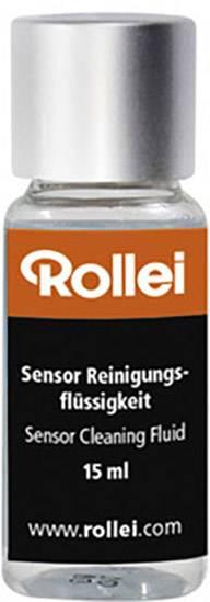 Čisticí sada Rollei Full-frame-set 5027000