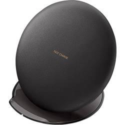 Bezdrôtová indukčná nabíjačka Samsung EP-PG950BBEGWW, Qi štandard, čierna
