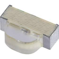 SMD LED, KPA-3010YC, 20 mA, 2,1 V, 120 °, 5 mcd, žlutá