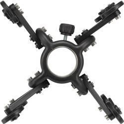 Centrovací držák pro endoskop VOLTCRAFT