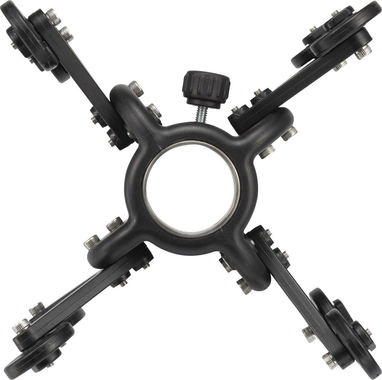 Centrovací nástavec VOLTCRAFT Endoskop-Zentrierhalter