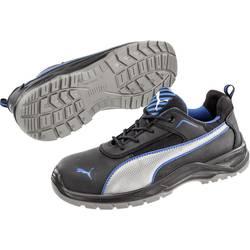 80da3191e Bezpečnostná obuv S3 PUMA Safety Atomic Low SRC 643600-41, veľ.: 41