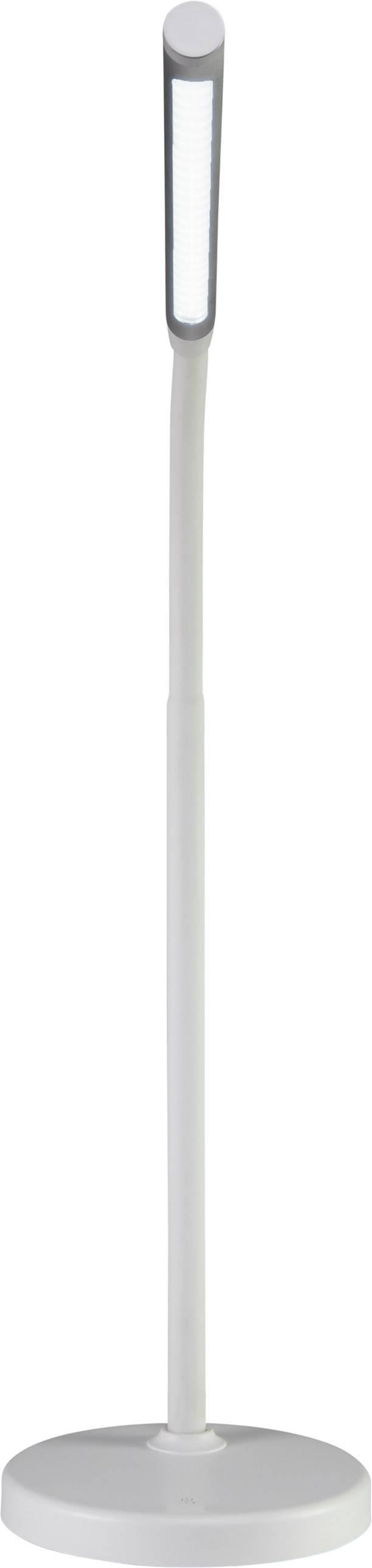 LED lampička na psací stůl Polarlite 6 W