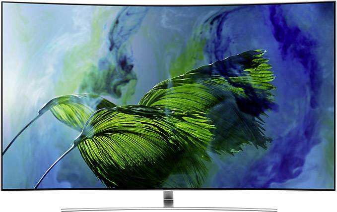 Příslušenství pro ploché TV a projektory