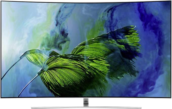 Televizory a přenosné TV