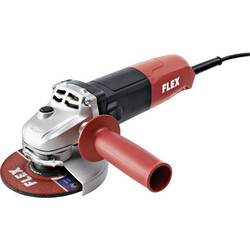 Úhlová bruska Flex L 1001 438.340, 125 mm, 1010 W