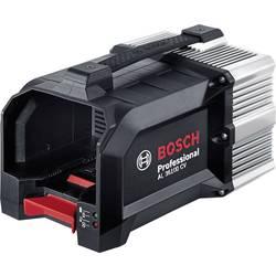 Bosch Professional Nabíječka AL 36100 CV 2607225839