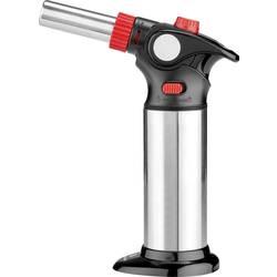 Plynový hořák TOOLCRAFT DJ209, 1300 °C, 30 min