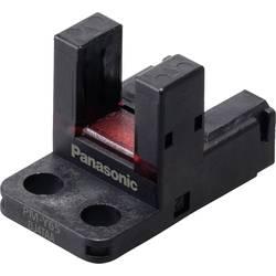 Vidlicová světelná závora Panasonic PM-Y65-P