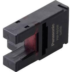 Vidlicová světelná závora Panasonic PM-R65W-P
