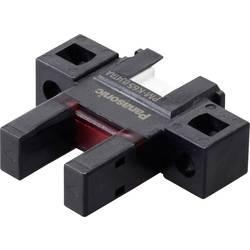 Vidlicová světelná závora Panasonic PM-K65-P