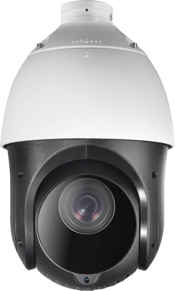Bezpečnostní kamera HiWatch DS-P2420, LAN, 1920 x 1080 pix