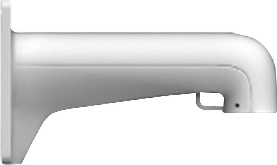 Nástenný držiak HiWatch DS-1602ZJ, biela